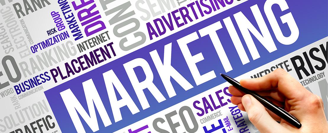 Marketing digital: O segredo para o sucesso do seu e commerce