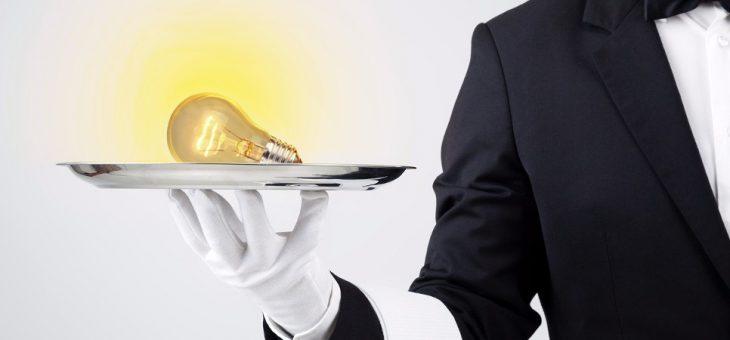 Marketing de conteúdo Como posso aplicar na minha loja virtual?