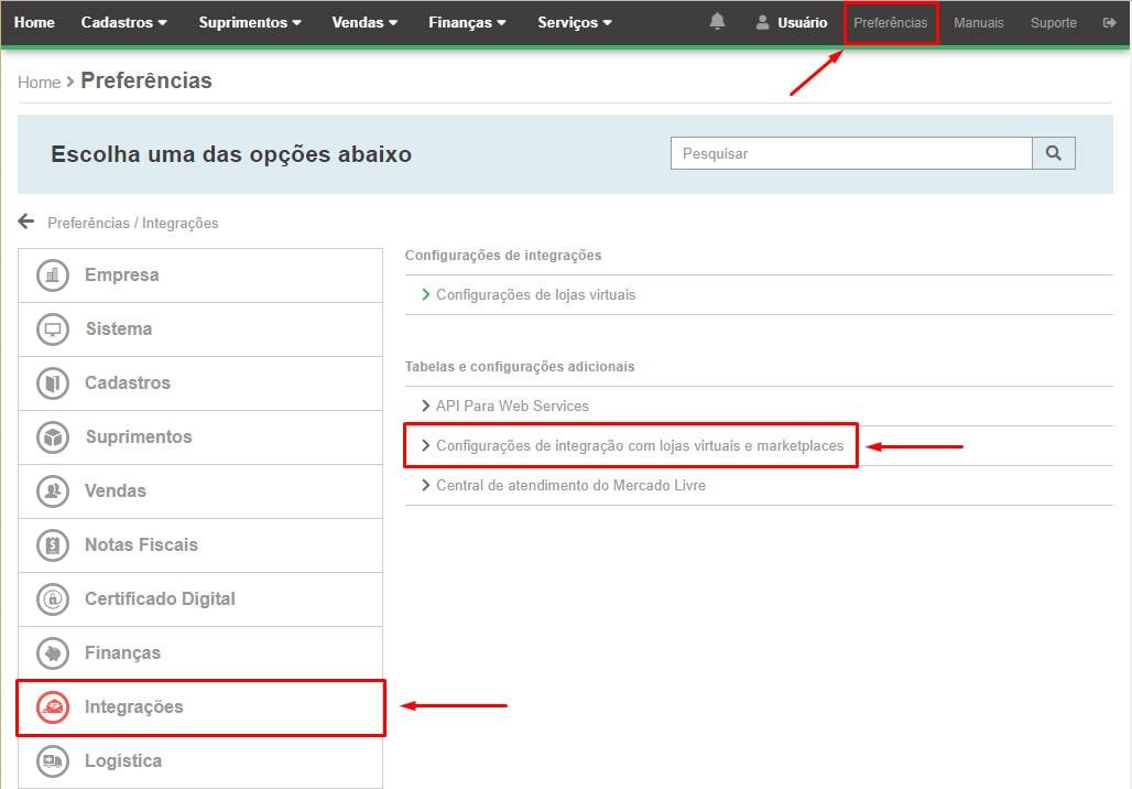 Configurações-de-integração-com-Lojas-Virtuais-e-Marketplaces-min