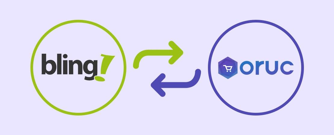 Como integrar minha loja virtual com o Bling ERP