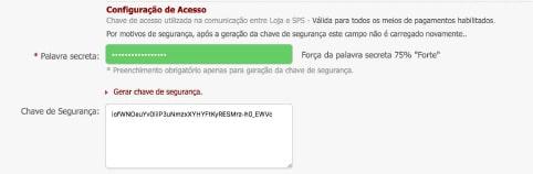 Como configurar e homologar boleto bancário do Bradesco na Oruc
