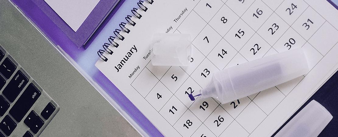 Calendário do E-commerce 2021 – Melhores datas para lojas virtuais