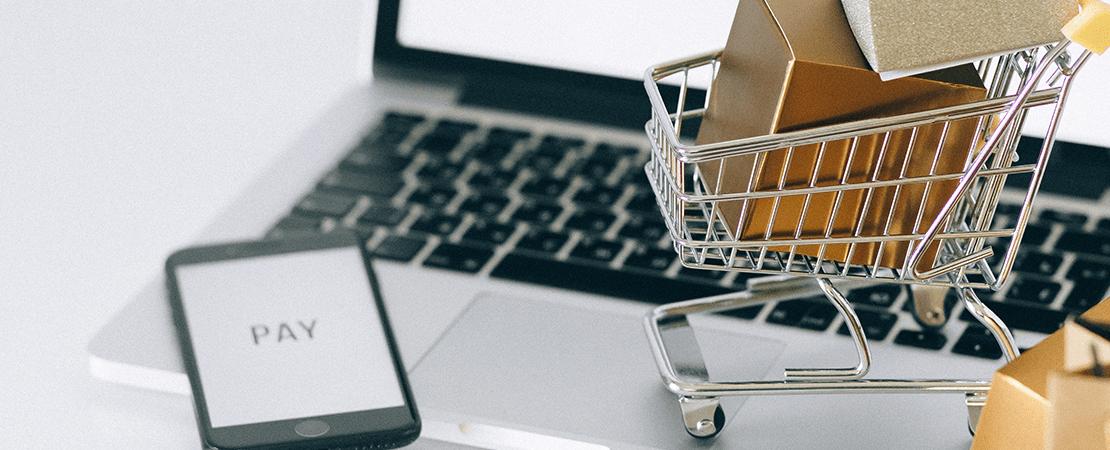 Qual a diferença entre e-commerce, loja virtual e marketplace?