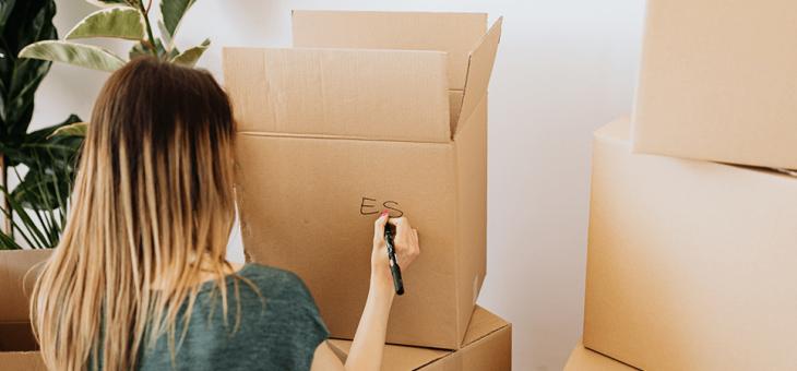 Como configurar a forma de envio Entrega Própria na loja virtual