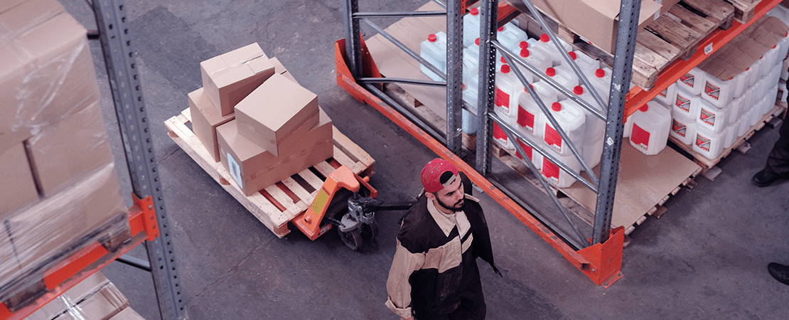Como escolher transportadora para loja virtual?