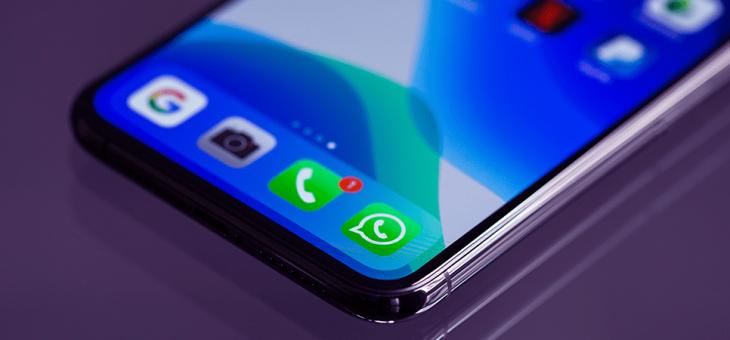 Venda mais utilizando o WhatsApp Business na sua loja virtual