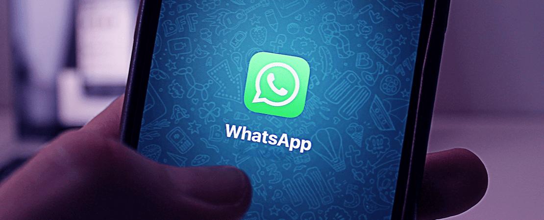 Como vender pelo WhatsApp? Aprenda o segredo para vender mais!