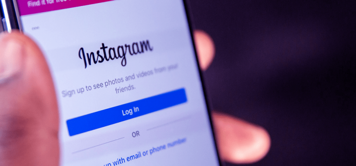 Como vender pelo Instagram? Descubra o segredo de quem já vende muito!