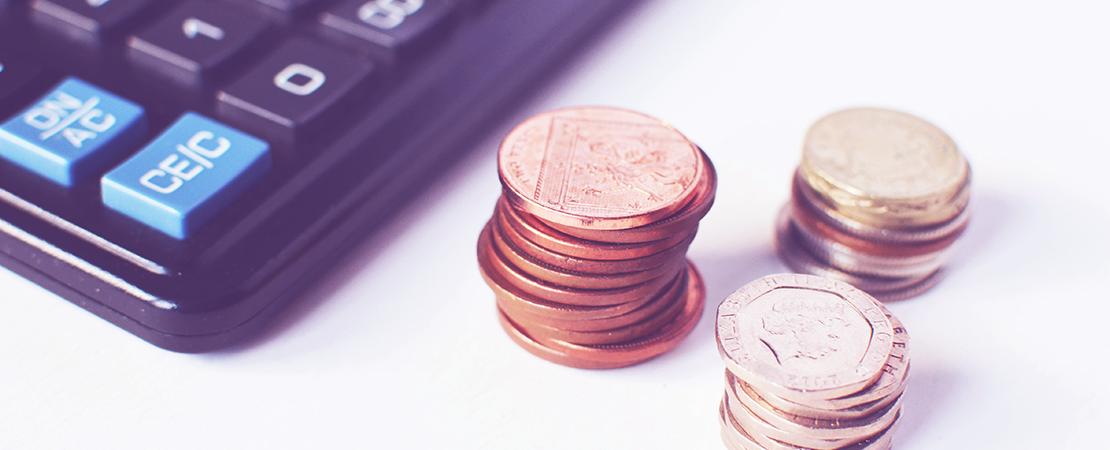 Quanto custa criar uma loja virtual?