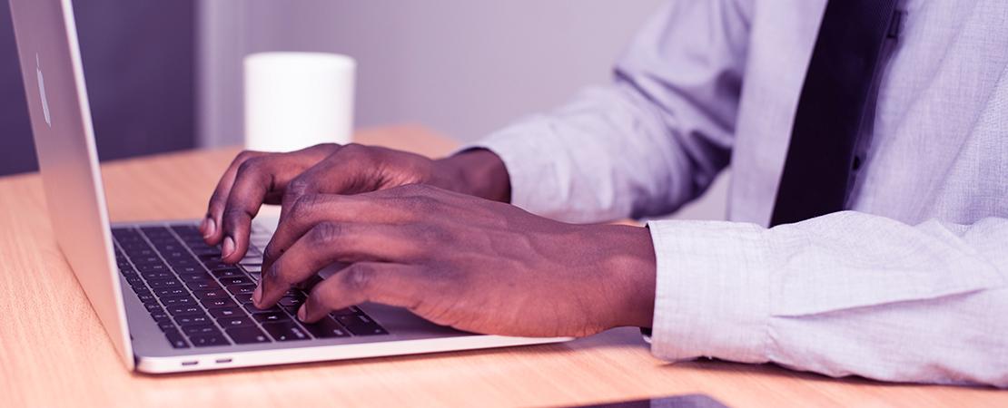 Copywriting para e-commerce: como atrair, engajar e converter seus visitantes