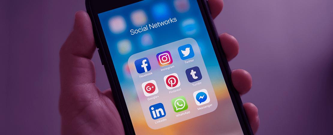 5 Dicas para melhorar o atendimento nas redes sociais
